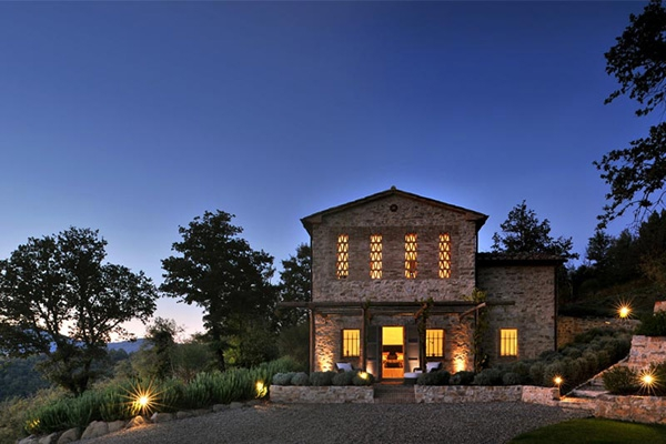classic-italian-villa-22