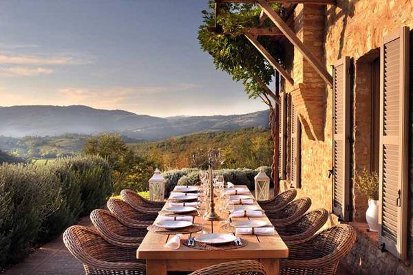 classic-italian-villa-3