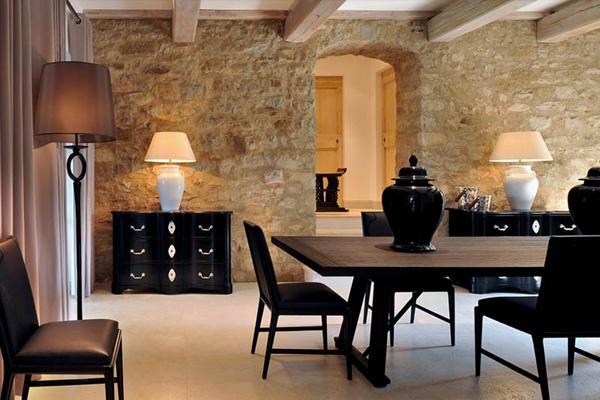 classic-italian-villa-6