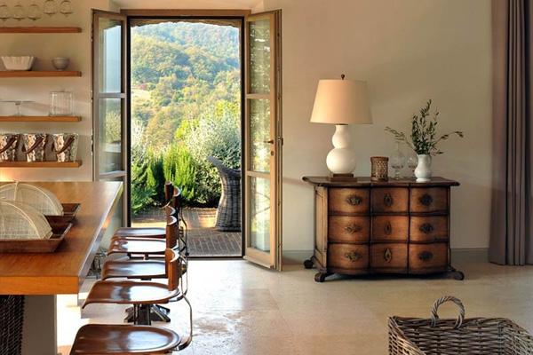 classic-italian-villa-8