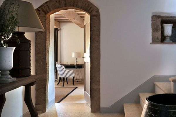 classic-italian-villa-9