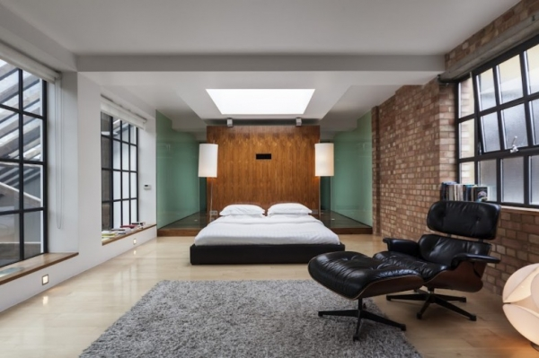 classic-meets-contemporary-style-11