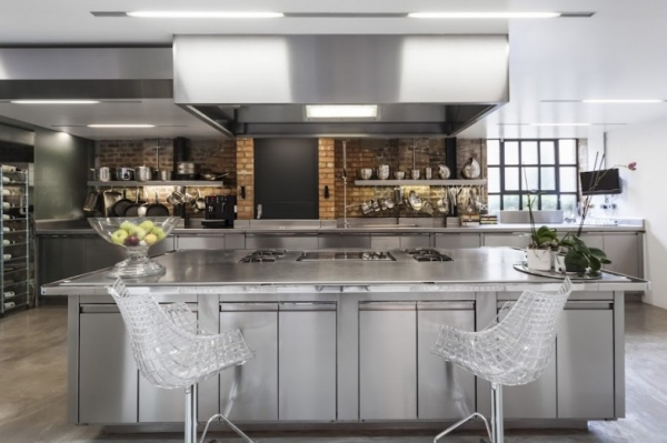 classic-meets-contemporary-style-13