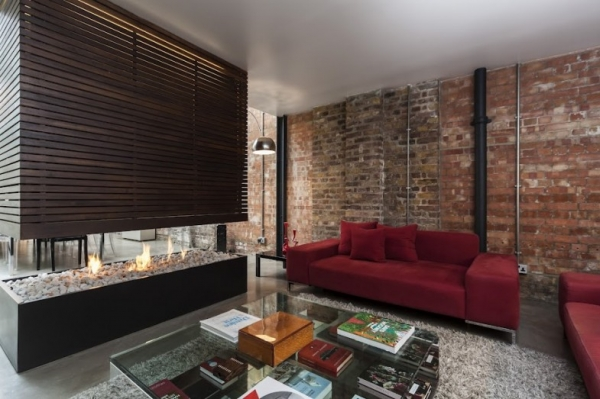 classic-meets-contemporary-style-5