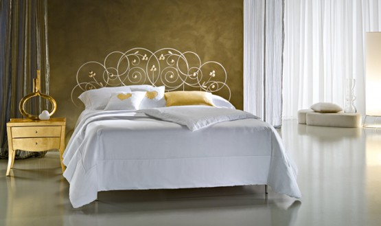 classic-wrought-iron-beds-by-ciacci-10
