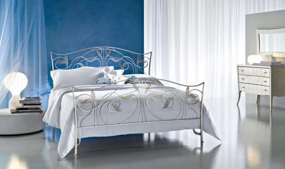 classic-wrought-iron-beds-by-ciacci-14