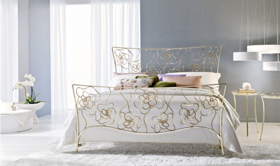 classic-wrought-iron-beds-by-ciacci-15