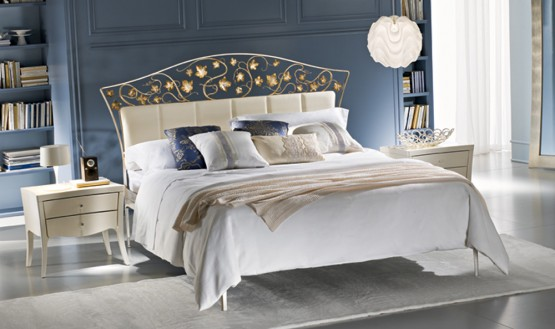 classic-wrought-iron-beds-by-ciacci-17
