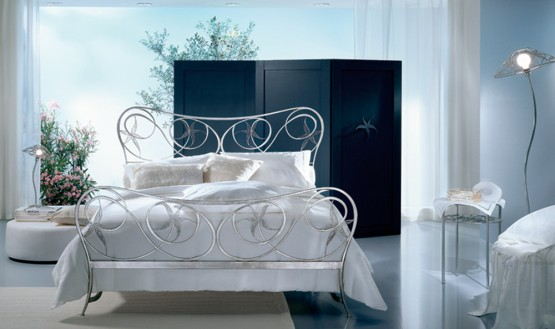 classic-wrought-iron-beds-by-ciacci-21