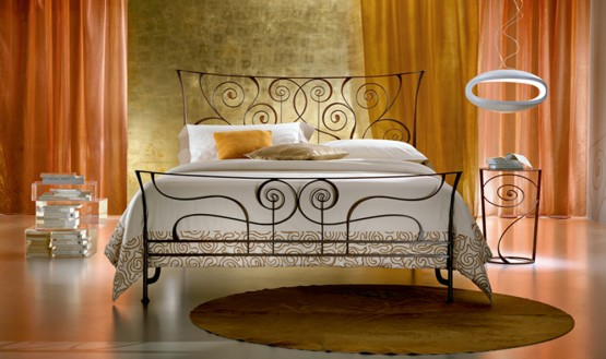 classic-wrought-iron-beds-by-ciacci-3