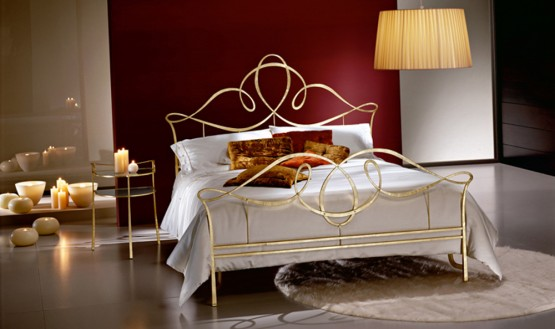 classic-wrought-iron-beds-by-ciacci-6