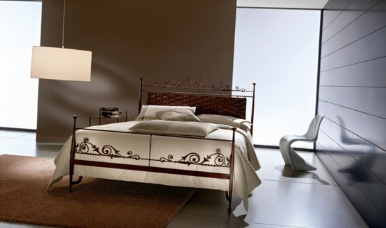 classic-wrought-iron-beds-by-ciacci-7