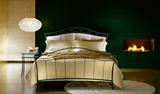 classic-wrought-iron-beds-by-ciacci-9