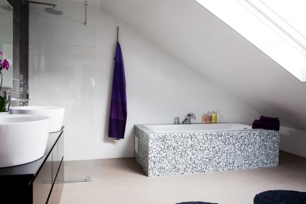 minimalist-apartment-ideas-1