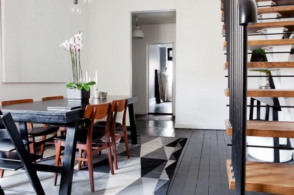 minimalist-apartment-ideas-10