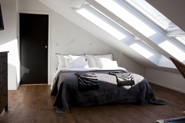 minimalist-apartment-ideas-11