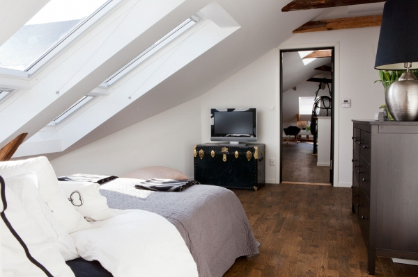 minimalist-apartment-ideas-12