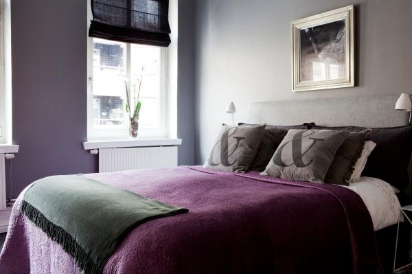 minimalist-apartment-ideas-13