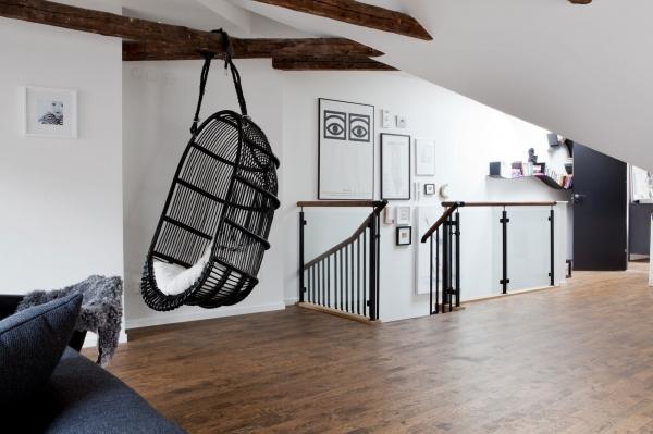 minimalist-apartment-ideas-16