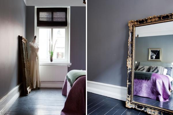 minimalist-apartment-ideas-20