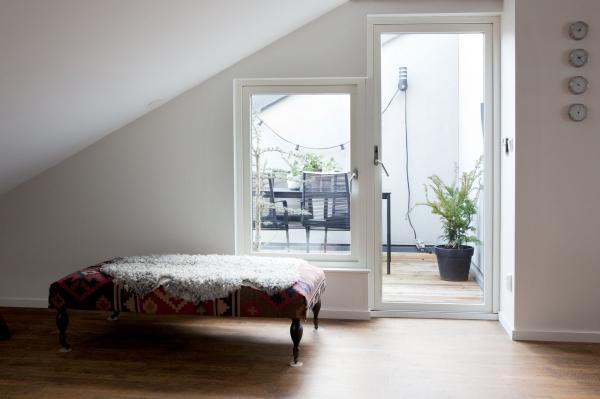 minimalist-apartment-ideas-3
