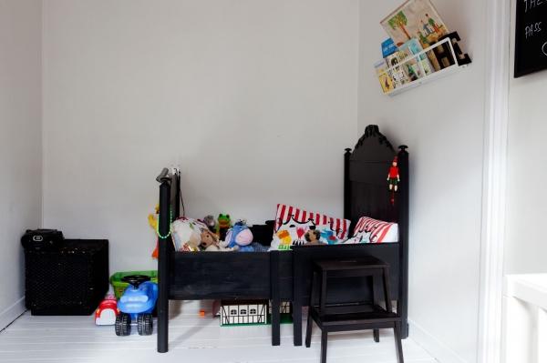 minimalist-apartment-ideas-4