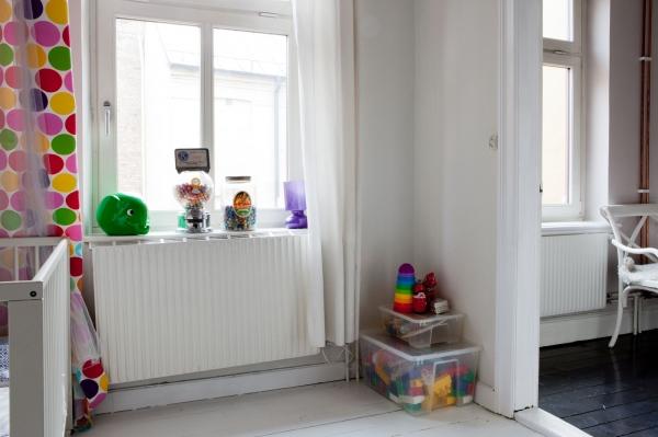 minimalist-apartment-ideas-5