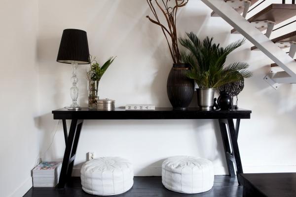 minimalist-apartment-ideas-6