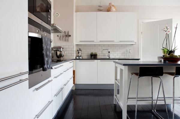 minimalist-apartment-ideas-7