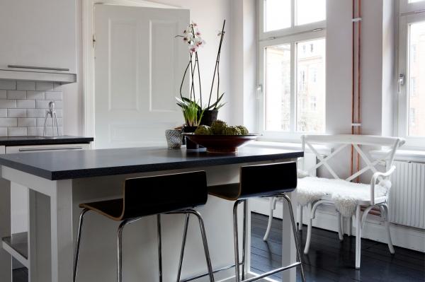 minimalist-apartment-ideas-8