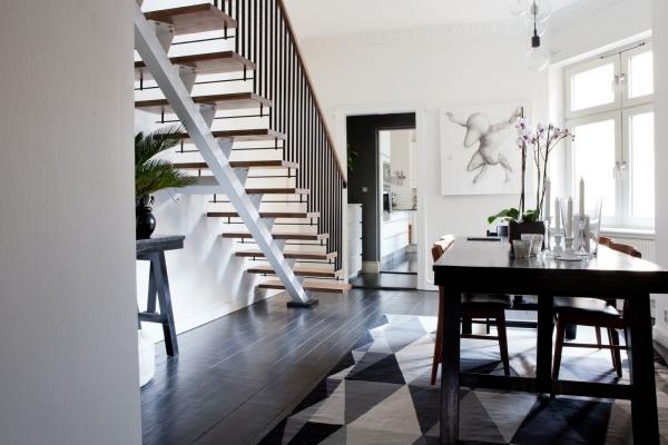 minimalist-apartment-ideas-9