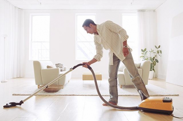 cleaning-your-home-3