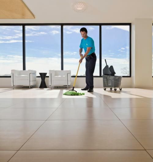 cleaning-your-home-4