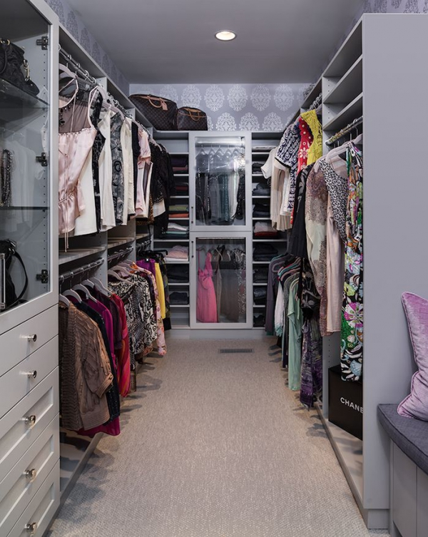 Closet designs your clothes would die for  (5).jpg