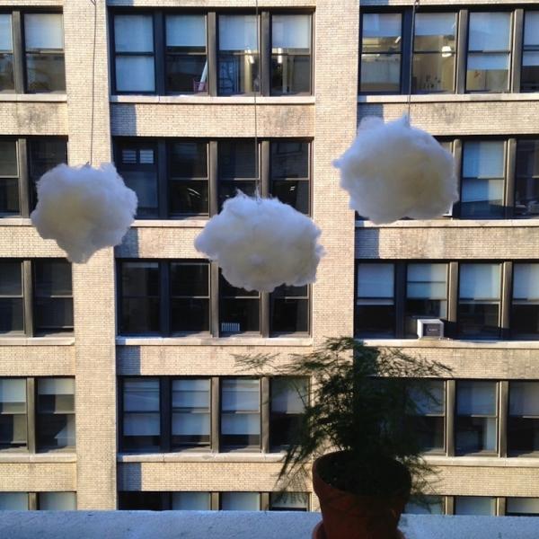 Cloud Lamp 4.jpg