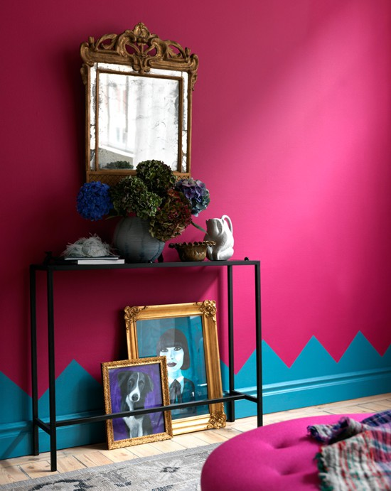 color-your-walls-5