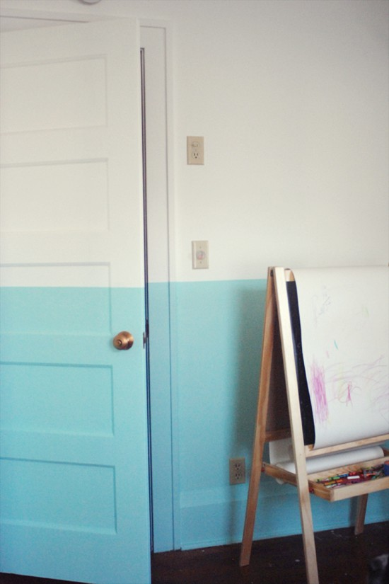 color-your-walls-6
