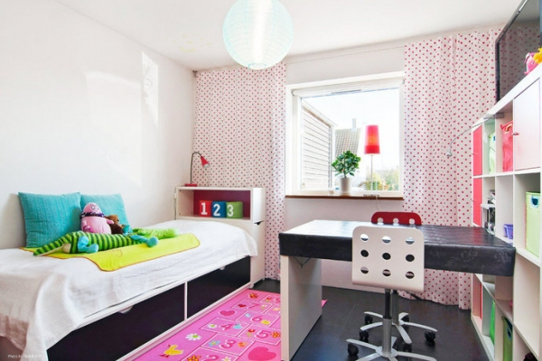 colorful-and-vibrant-kids-room-designs-10