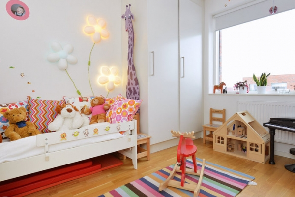colorful-and-vibrant-kids-room-designs-11