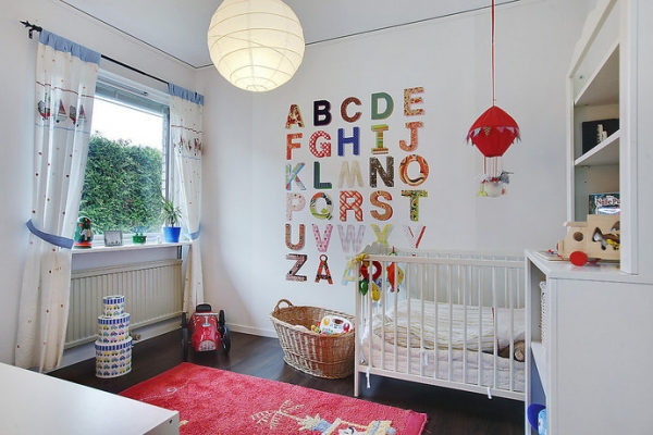 colorful-and-vibrant-kids-room-designs-13