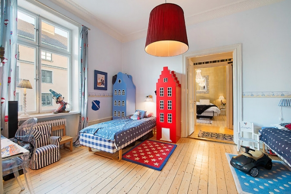 colorful-and-vibrant-kids-room-designs-14