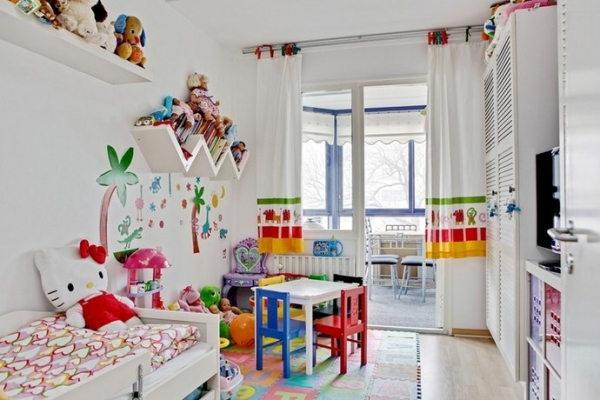 colorful-and-vibrant-kids-room-designs-2
