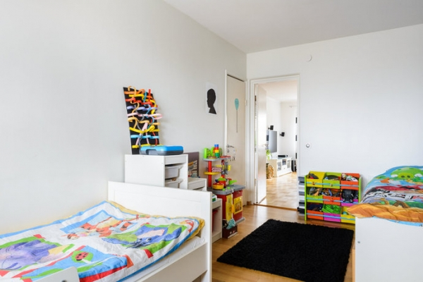 colorful-and-vibrant-kids-room-designs-3