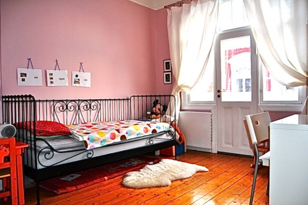 colorful-and-vibrant-kids-room-designs-4