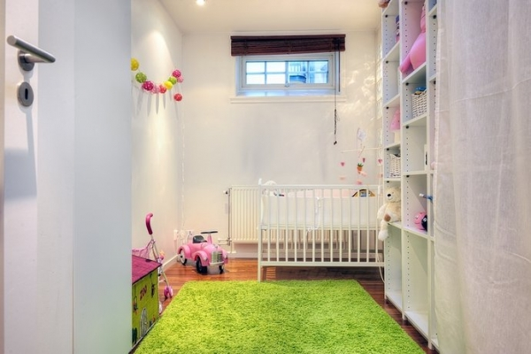 colorful-and-vibrant-kids-room-designs-5