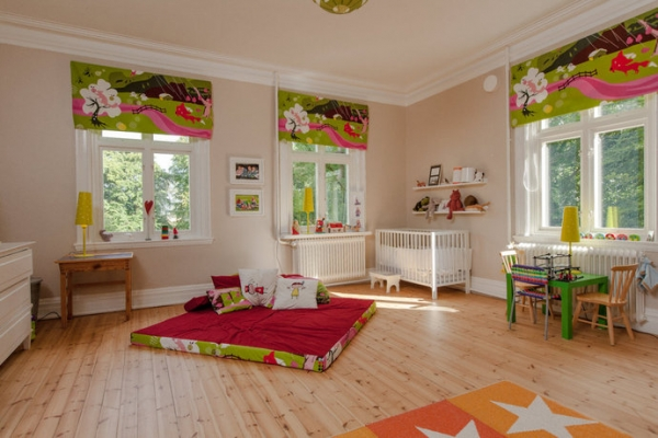 colorful-and-vibrant-kids-room-designs-6