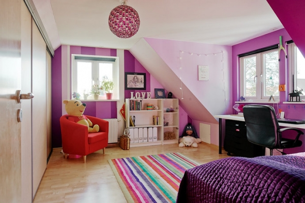 colorful-and-vibrant-kids-room-designs-7