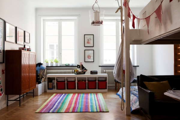 colorful-and-vibrant-kids-room-designs-8