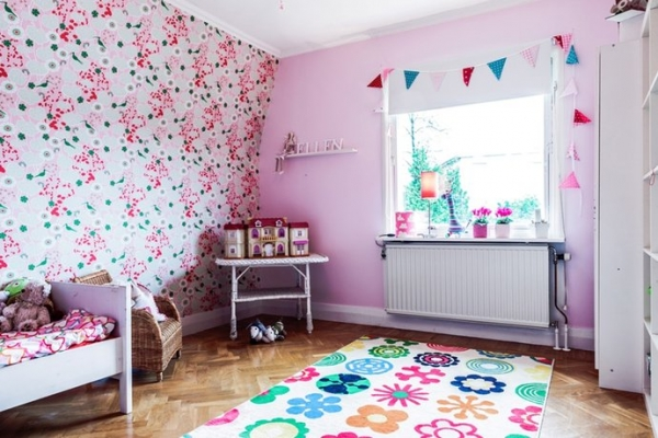 colorful-and-vibrant-kids-room-designs-9