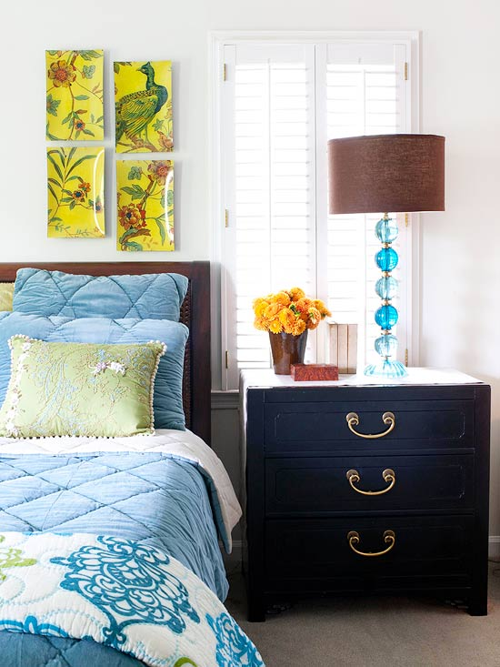 colorful-bedroom-designs-10